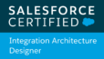 Integration Architecture Designer - 2017